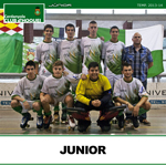 junior-small