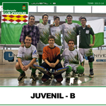 juvenil-b-small