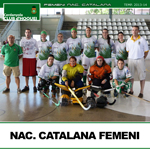 nacional-car-femeni-small