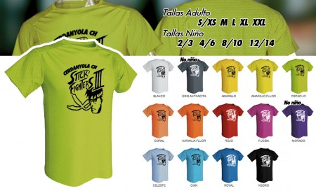 CAMISETAS_stickfighters-3