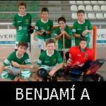 BENJAMI-A-mini