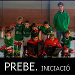 PREBE-INI-mini