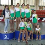 interclub 27-04 4