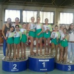 interclub 27-04 5