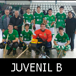 JUVENIL-B-mini