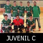 JUVENIL-C-mini